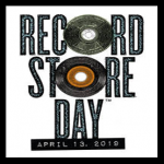 Record Store Day Was Rad – How Did You Celebrate?