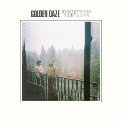 Golden Daze