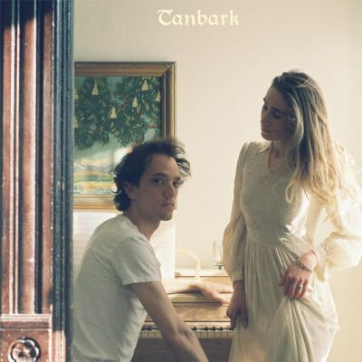 New Music From Tanbark