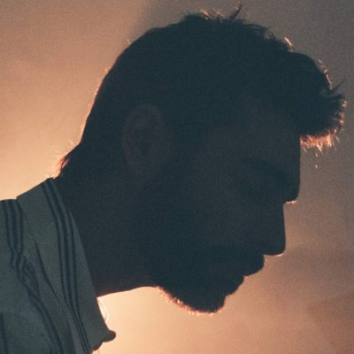 Leif Vollebekk Plays Morning Becomes Eclectic on KCRW