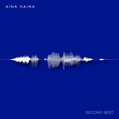 Aina Haina