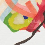 Treble Chooses Nérija's Blume As Album Of The Week