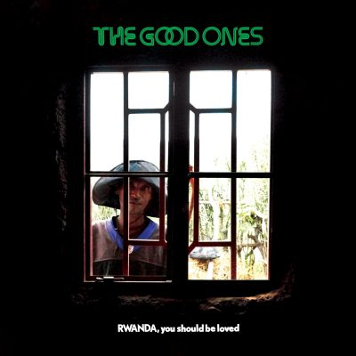 Roots World Recommends The Good Ones