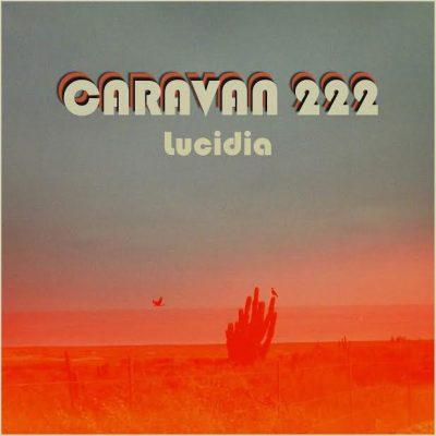 Caravan 222