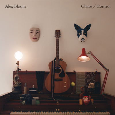 JP Praises Alex Bloom