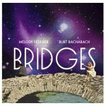 American Songwriter Interviews Melody Federer About Her New Single With Burt Bacharach