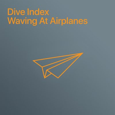 Dive Index