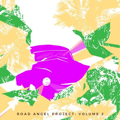 Various Artists – Road Angel Project Volume 2