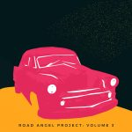 Sweet Relief Thanks The Road Angel Project