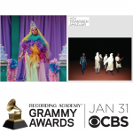 Lido Pimienta and Tinariwen Net Grammy Nominations