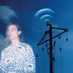"AllMusic Applauds The ""Homespun"" Nature Of The New Frànçois and the Atlas Mountains Album"