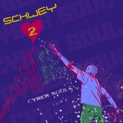 Schwey