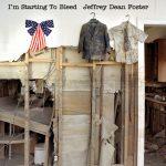 Goldmine Praises Jeffrey Dean Foster's New EP