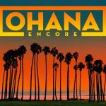 Pluralone and Naked Giants Are Announced For Ohana Encore