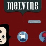 New Music From Melvins