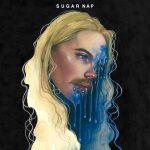 New Music From Sugar Nap
